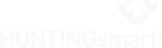 The Official Huntingsmart Logo