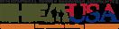 IHEA USA logo