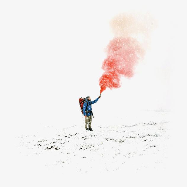 https://mk0huntingsmartavaka.kinstacdn.com/wp-content/uploads/2020/07/smoke-bomb.png